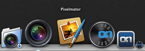 Julie-Pixelmator 01